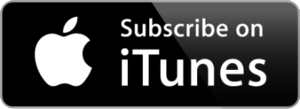 Subscribe to the Yes to Entrepreneurship podcast in iTunes here