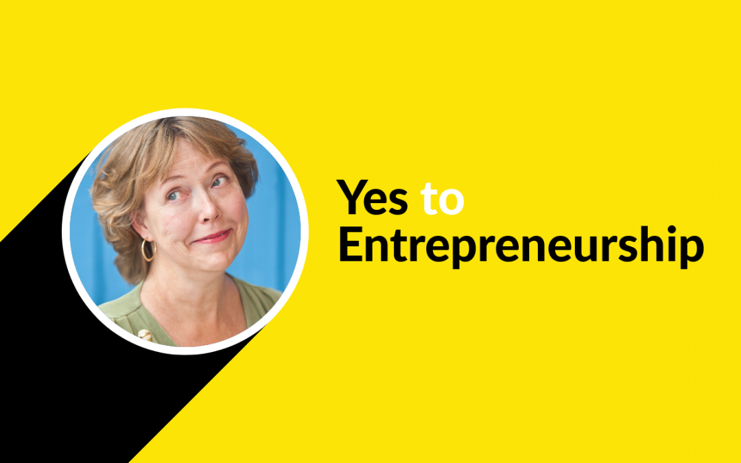 YTE 028: From startup days with Apple to accounting with Elizabeth Holmes