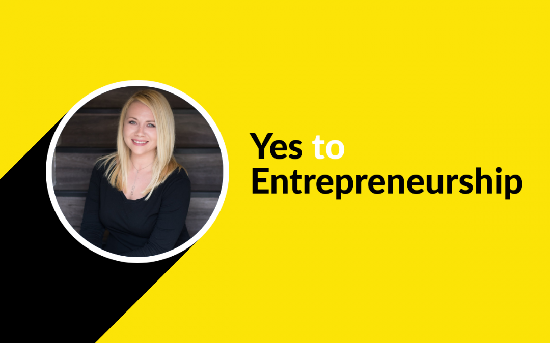 YTE 027: The secret to surviving 2 years in business and counting with Erin Ashby