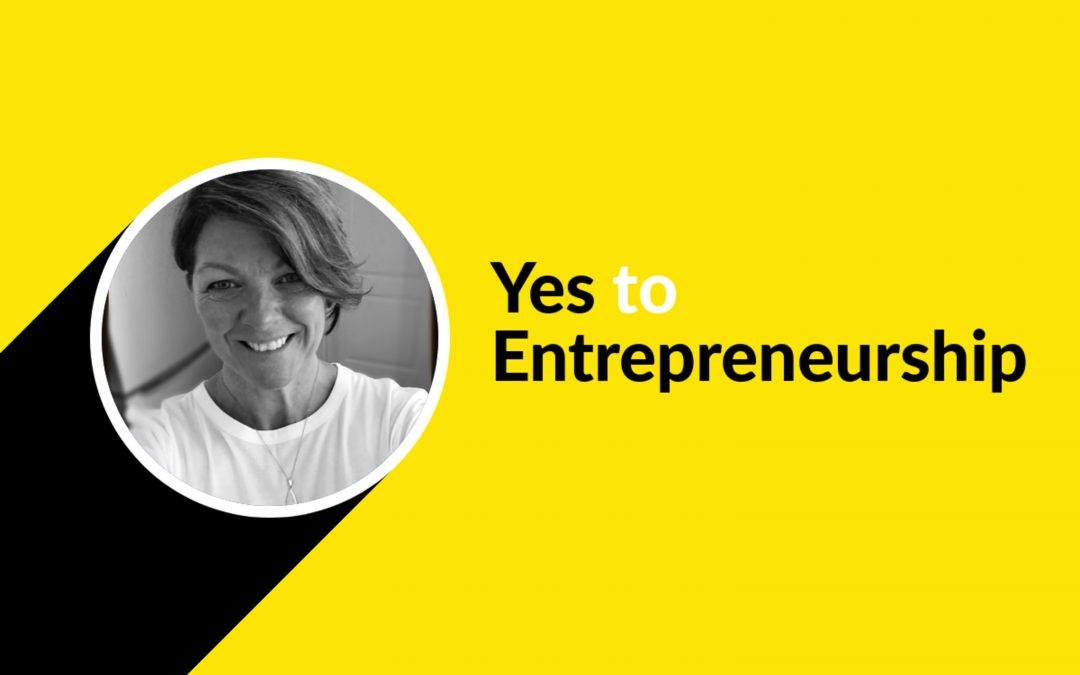 YTE 032: Live it. Love it. Sell it with Jules White