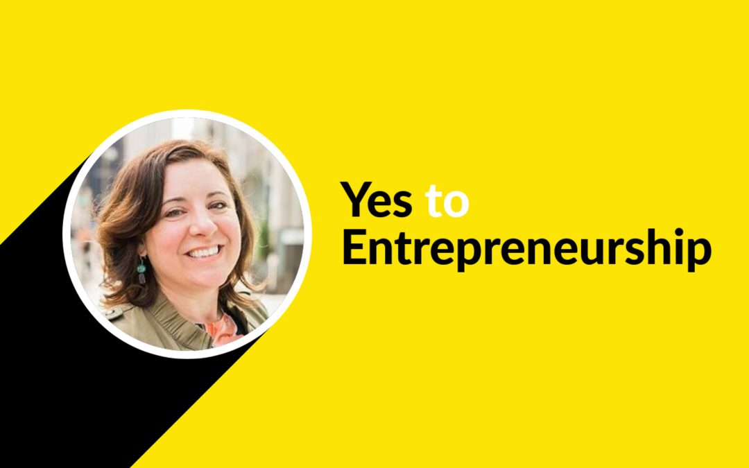 YTE 034: Make money with Renee Hribar