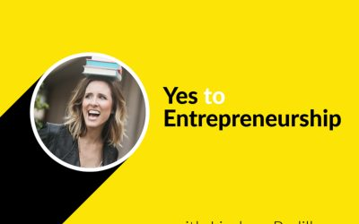 YTE 040: Build a better beta course with Lindsay Padilla