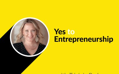 YTE 043: How to hire a virtual assistant with Trivinia Barber | Priority VA