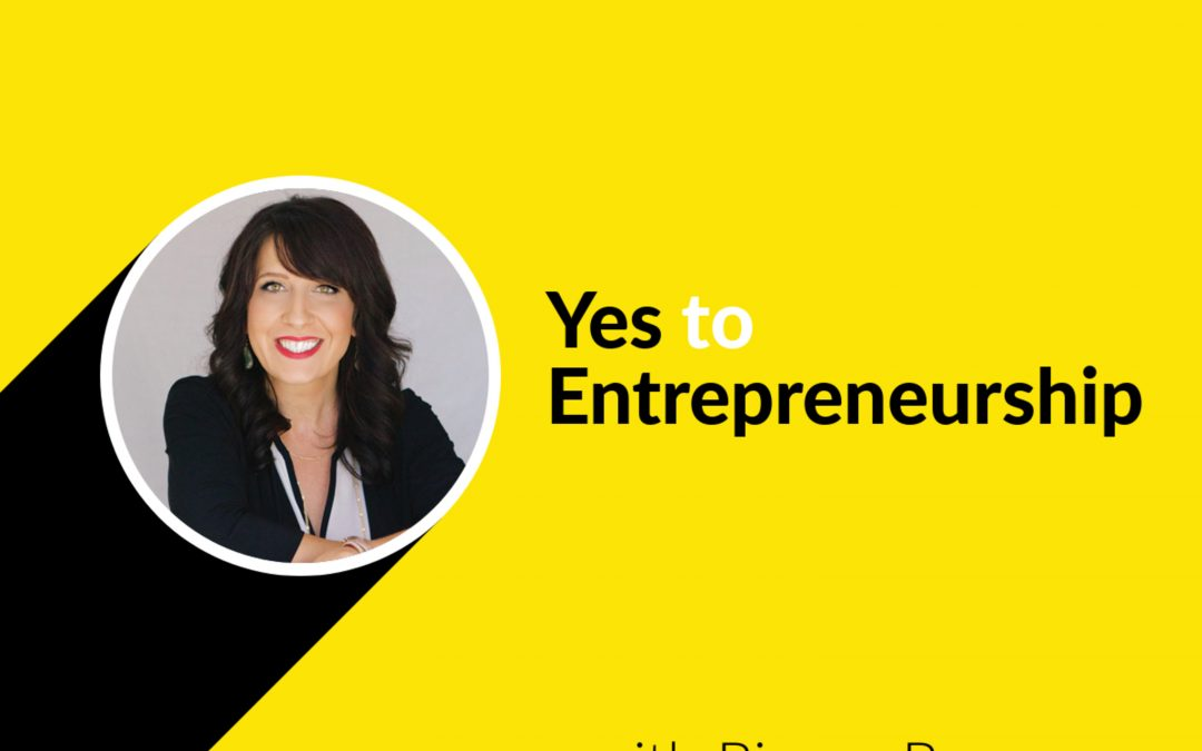 YTE 045″ Branding with Bianca Broos
