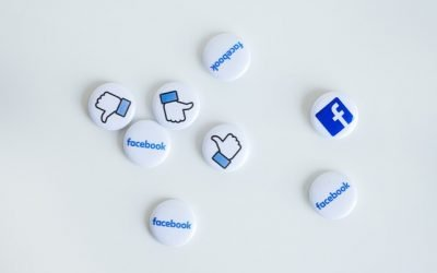 4 Benefits to having a Facebook business page