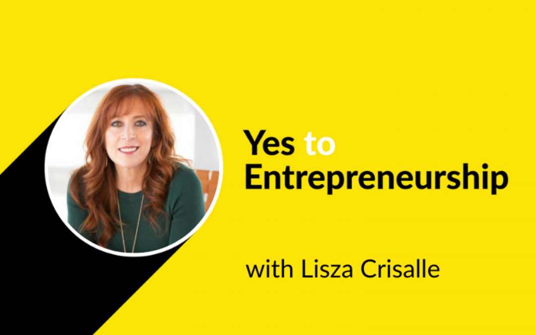 YTE 050: Create a Profitable Lifestyle Business with Lisza Crisalle